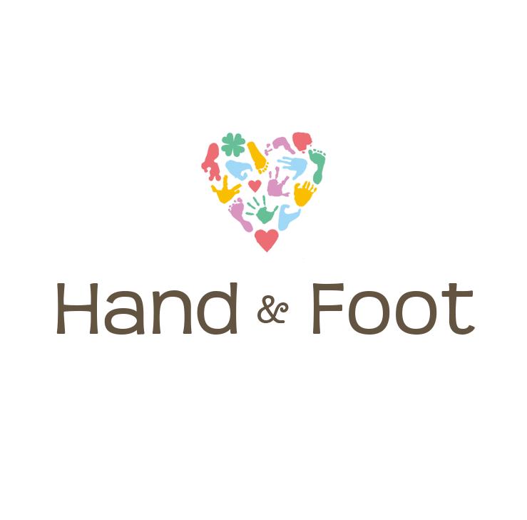 NPO法人Hand&Foot様のホームページに掲載されました。