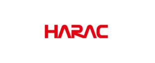 HARAC