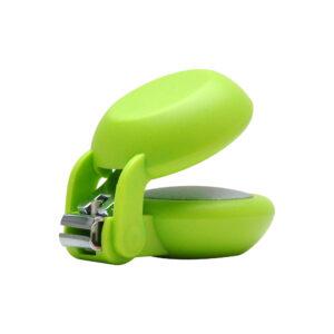 NAILP(ネイルプラス) グリーン
