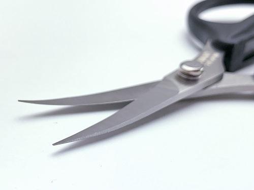 アームレスラー 薄刃カーブ 尖り