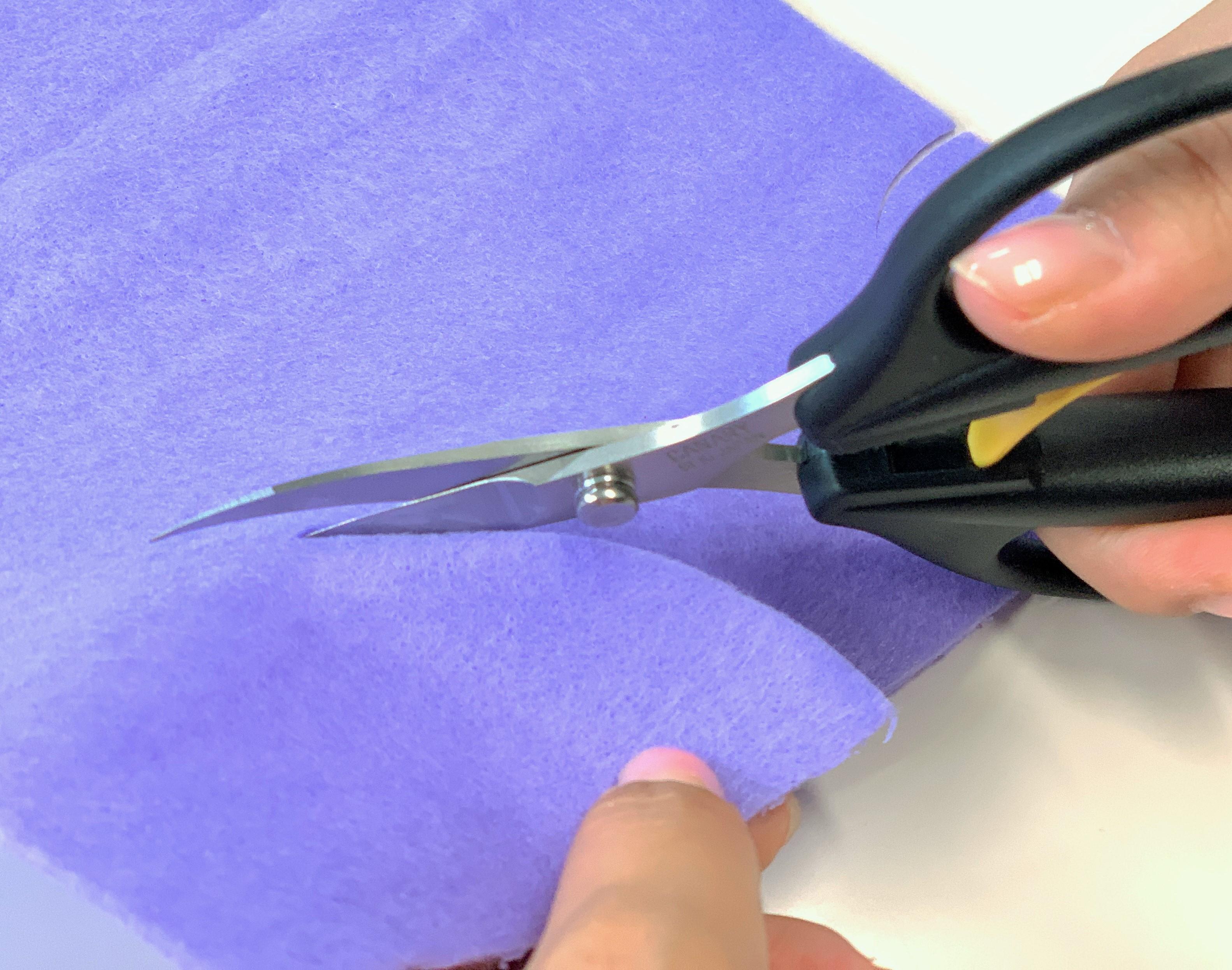 【新商品情報】アームレスラー 薄刃カーブ 尖りを発売します